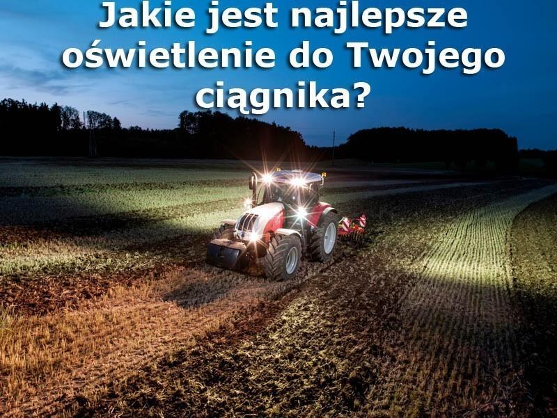 Części Do Ciągników I Maszyn Rolniczych Sklep Mizar