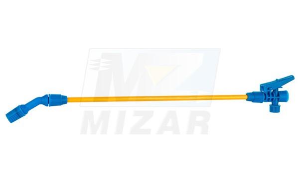 https://mizar.com.pl/images/allegro/15942_4.jpg